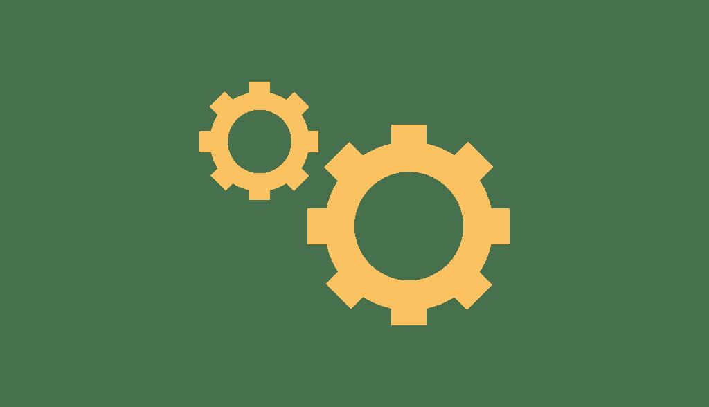 SEO technische optimalisatie