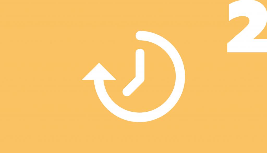 SEO - Voordeel 2 - Positieve effecten op lange termijn